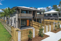 Graphite-Projects-Image-Townhouses